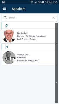 API Events screenshot 3