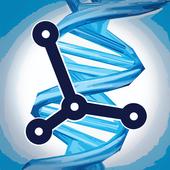 Biology Key Terms icon