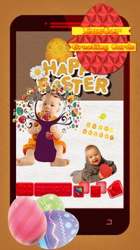 Easter Greeting Cards poster