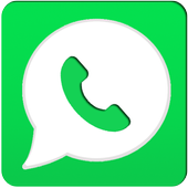 Free Whatsapp messenger Tips icon