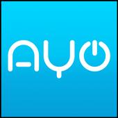 goAYO icon