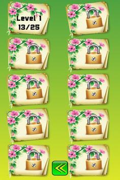 Tebak Gambar 2 screenshot 6