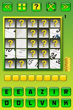 Tebak Gambar 2 screenshot 3