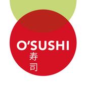 Sushi Saint Julien icon