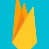 Firebase Console icon