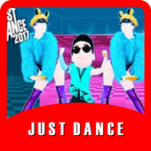 Guide Just Dance 2017 icon