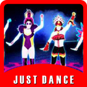 Guide For Just Dance 2017 icon