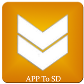 Download app and get APK icon
