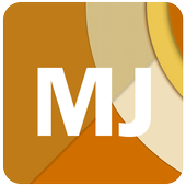 Top MP3Juices Music icon