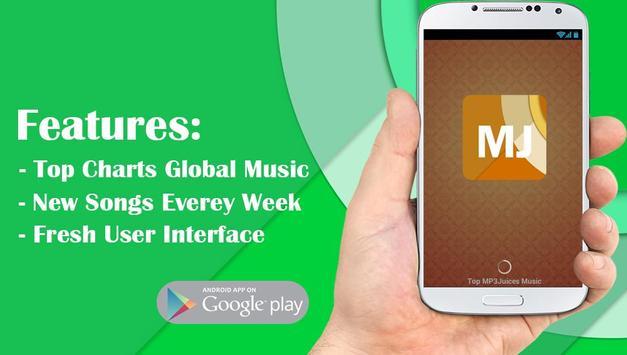 Top MP3Juices Music screenshot 4