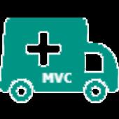 AH MVC PPP icon
