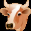 Livestock Census APK