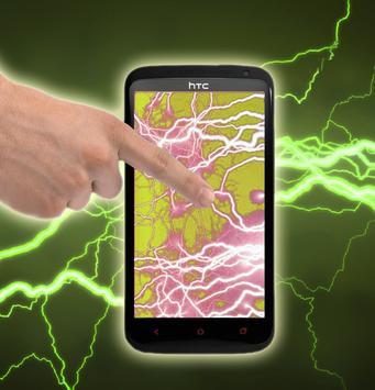 Electric Mobile Prank screenshot 2