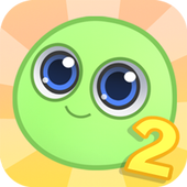 My Chu 2 - Virtual Pet icon