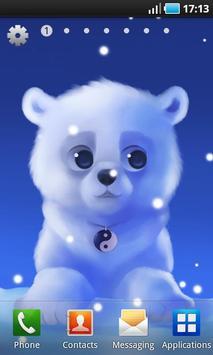 Polar Chub Lite poster