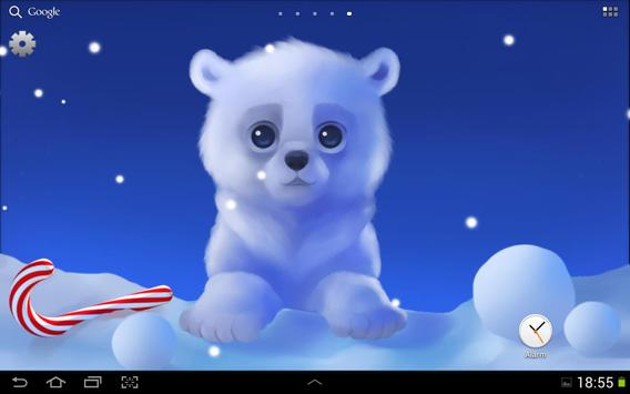 Polar Chub Lite apk screenshot