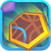 Puzzle Connection icon