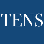 Episcopal Stewardship Network icon