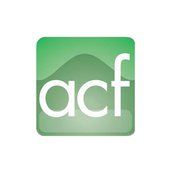 ACF Rutland icon