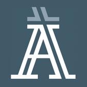 Antioch Alliance icon