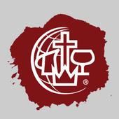 Belgrade Alliance Church icon