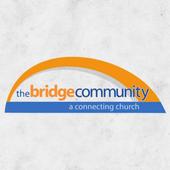 The Bridge Community icon