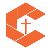 Calvary Baptist Staunton icon