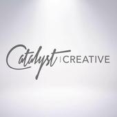 Catalyst Creative icon