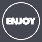 Enjoy.Church icon