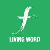 Living Word Apostolic Church icon