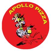 Pizza Apollo Meerbusch icon