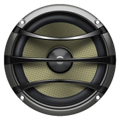 Apollo Mp3 Player icon