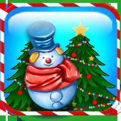 Christmas Slots 2 icon