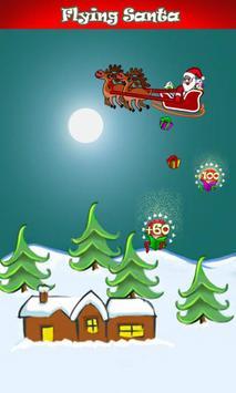 Christmas Slots 2 apk screenshot