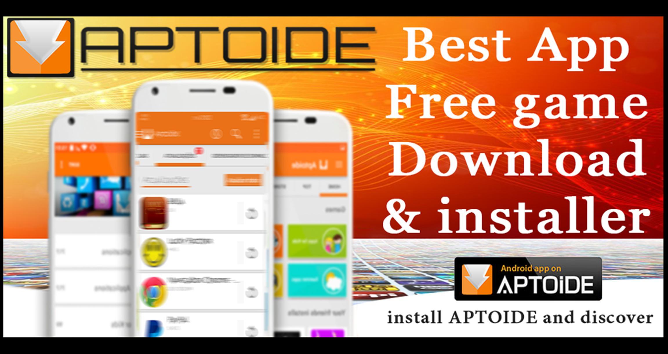 9d2c238bc APPТOІDE - Guide For Aptoud الملصق APPТOІDE - Guide For Aptoud تصوير الشاشة  1 ...
