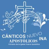 New Apostolic Church Hymns icon