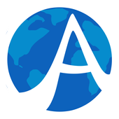 Apowersoft Browser icon