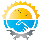 TrustedMechanix icon