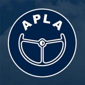 APLA icon