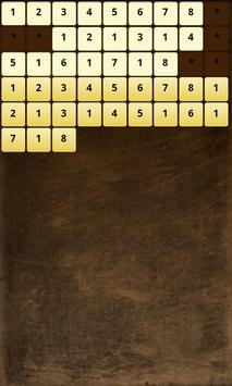 Number Game apk screenshot