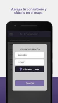 COL App screenshot 2