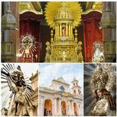 Catedral de Salta icon