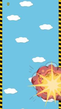Crashy Plane screenshot 3