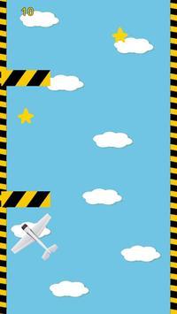 Crashy Plane screenshot 1