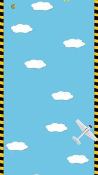 Crashy Plane screenshot 2