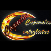 Coquetos Centralistas icon