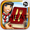 Cheat For cooking fever icon