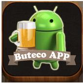 Buteco App - App do Butequeiro icon