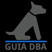 GUIA DBA icon