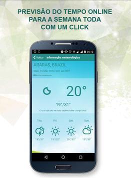 Te Achei - Araras screenshot 4